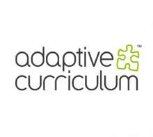 AdaptiveCurriculum