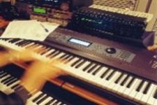 computer_music2