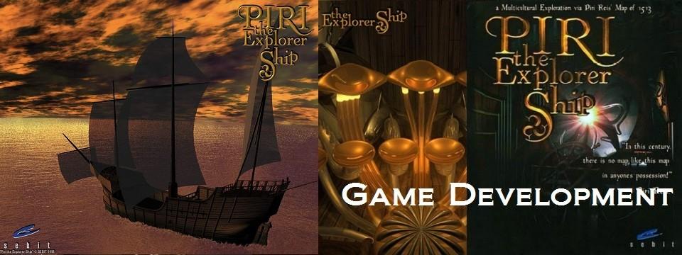 piri_game