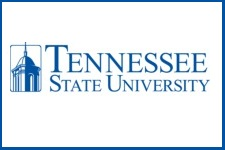tennessee-state-university_200x200