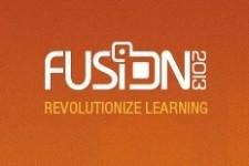fusion-2013