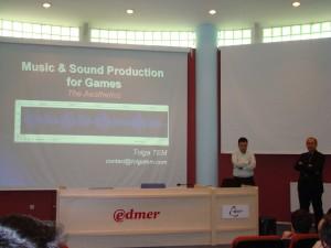 Seminar3_Photo1