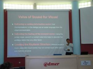 Seminar3_Photo2